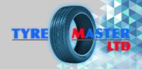 tyre master uk